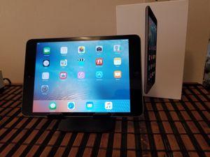 Ipad mini 16 gb for Sale in Renton, WA