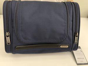 Tumi Nylon Traveling Kit for Sale in West Covina, CA