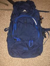 Ozark trail stavern 65L backpack for Sale in Denver, CO