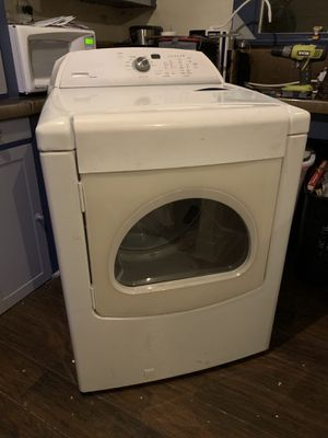 Washer and Dryer! Works like a charm for Sale in Los Angeles, CA