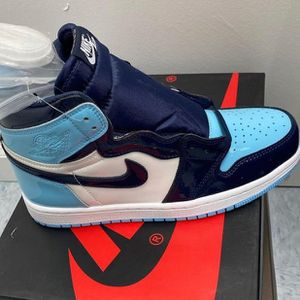 Jordan 1 Size 10 for Sale in Easton, PA