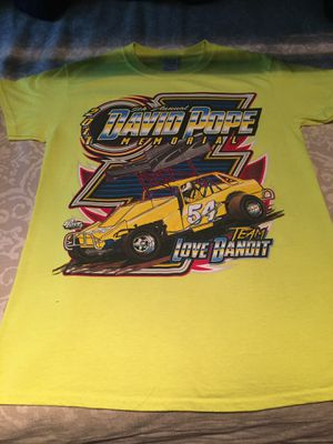 Volt Green shirt (S) for Sale in Garland, TX