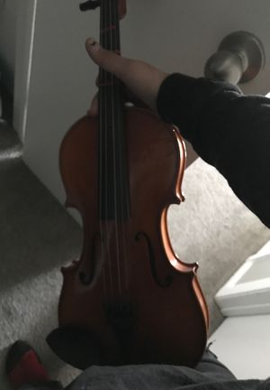 Violin full size for Sale in Westminster, CO