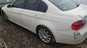 2006 BMW 325i for Sale in Blacklick, OH