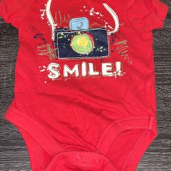 3 Months Baby Body Suit for Sale in Gibsonton,  FL