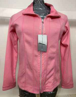 Jacket-Reversible zip up jacket-NWT-Pink colored for Sale in TN OF TONA, NY