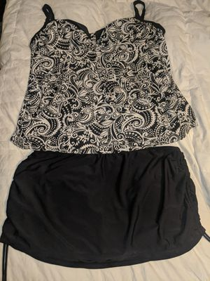 Plus size 4x$25 for Sale in Apple Valley, CA