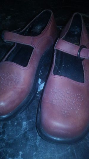 Dansko orthopedic shoes for women size 41 for Sale in Vancouver, WA