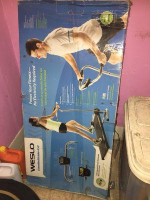 Treadmills for Sale in Dallas, TX