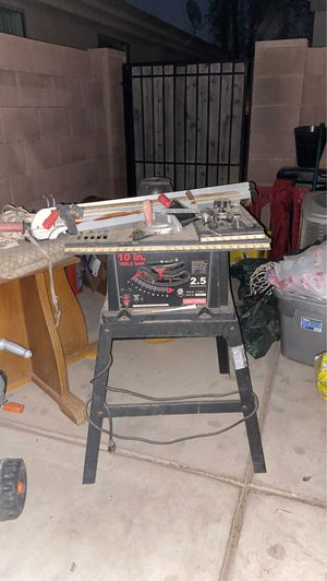 Misc. tools for Sale in Tolleson, AZ