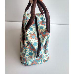 Khihaa Small Tote Makeup Travel Bag for Sale in Spokane, WA