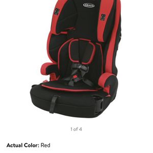 Gracias Booster Seat for Sale in Los Angeles, CA