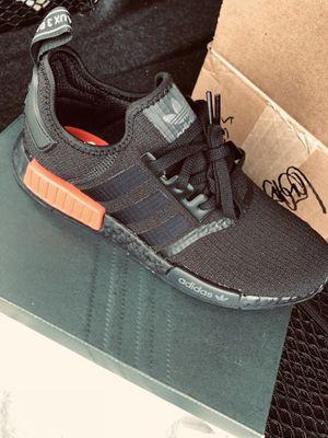 Adidas NMD R1 for Sale in West Palm Beach, FL