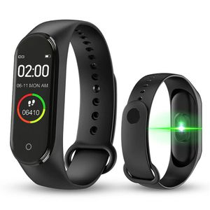 Fitness Smart Watch. Brand New. iPhone/Android Compatible. for Sale in La Verne, CA