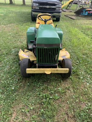 John deer 316 for Sale in Norton, OH