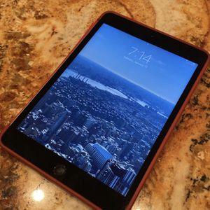 Unlocked iPad Mini Gen 3 for Sale in Phoenix, AZ