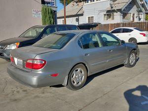 Se vende o se cambia por Ford Ranger for Sale in Woodland, CA
