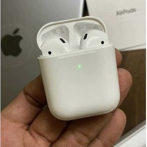 Air Pods ** Negotiable for Sale in Raleigh, NC