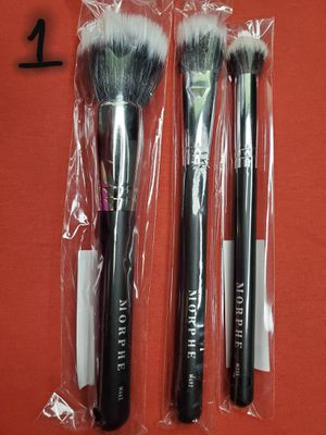 Morphe makeup brushes for Sale in Wauchula, FL
