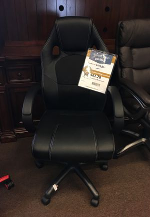 Office chair for Sale in Victoria, TX