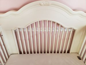 Baby furniture for Sale in Falls Church, VA