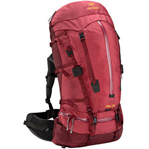 Hiking pack for Sale in Palm Beach, FL