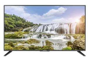 42 inch element flat screen for Sale in Eastman, GA