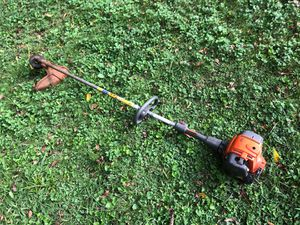 Husqvarna Weed Eater for Sale in Knoxville, TN