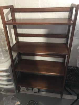 Shelf organizer for Sale in Des Plaines, IL
