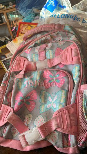 "Backpack ""Juliana"" for Sale in Pawtucket, RI"