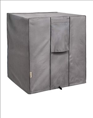 Air Conditioner Cover for Sale in Jacksonville, FL