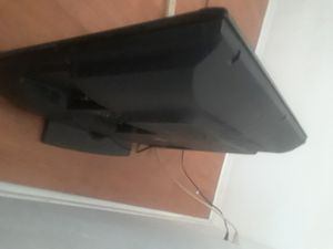 Sharp TV $65 for Sale in Moreno Valley, CA