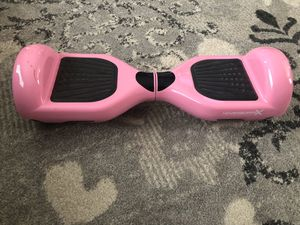 Hoverboard X for Sale in East Rutherford, NJ