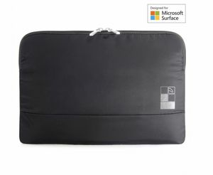 """Tessera universal sleeve for Microsoft Surface tablet up to 10.6"""" for Sale in Houston, TX"""