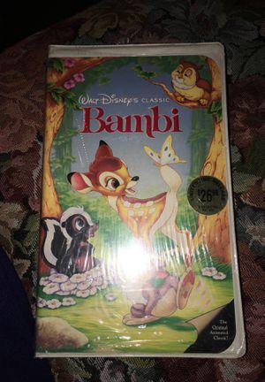 Bambi for Sale in Redlands, CA