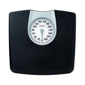 Free Sunbeam Weight Scale for Sale in Danville, PA