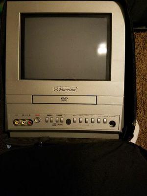 Travel tv for Sale in Peoria, IL