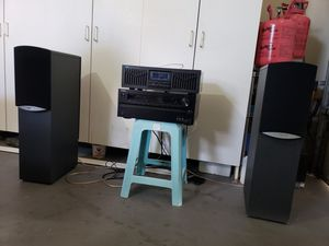 Bose 601 series IV for Sale in San Diego, CA