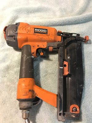 Ridged tool for Sale in San Diego, CA