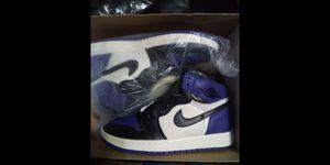 Jordan Ones for Sale in New Orleans, LA