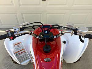 2014 raptor 700r for Sale in El Cajon, CA