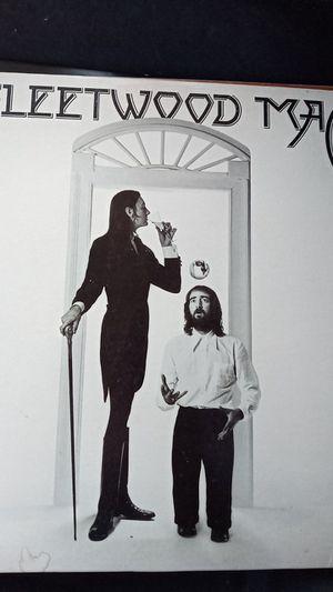 Fleetwood Mac Rumours Album ©1975 for Sale in Indianapolis, IN