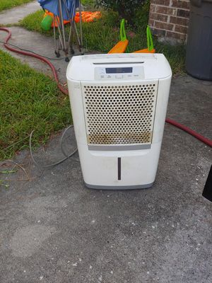 Frigidaire Personal AC for Sale in Spring, TX