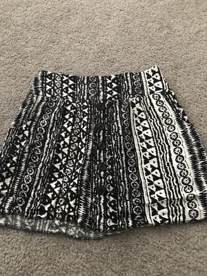 Charlotte Russe skirt for Sale in Vancouver, WA