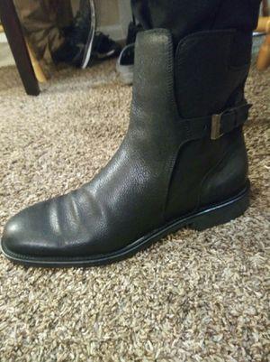 Gucci boots Man size 12 original for Sale in Takoma Park, MD