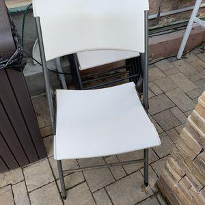 Patio Chairs for Sale in El Segundo, CA