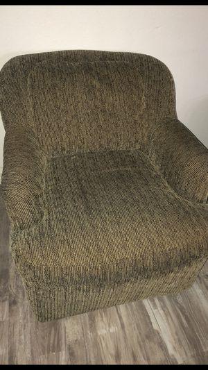 Swivel chairs for Sale in Broken Arrow, OK
