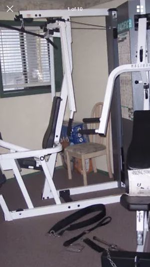 Home Gym for Sale in Pittsburgh, PA