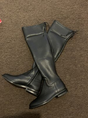 Michael Kors stretch boots for Sale in Cudahy, CA
