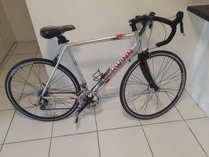 Road Bike for Sale in North Miami Beach, FL